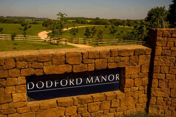 Dodford Manor Barn Wedding Venue-122