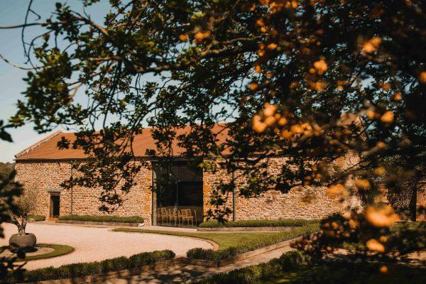 Dodford Manor Barn Wedding Venue-123