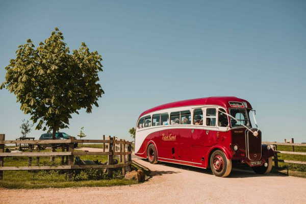 Dodford Manor Barn Wedding Venue-124