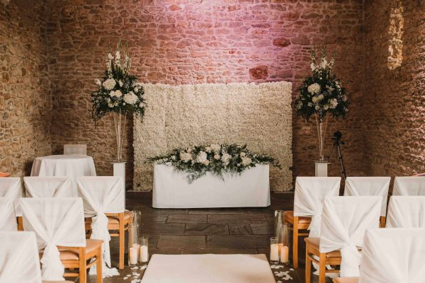 Dodford Manor Barn Wedding Venue-125