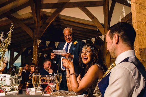 Dodford Manor Barn Wedding Venue-15