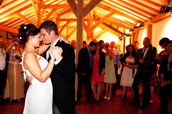 Dodford Manor Barn Wedding Venue-5