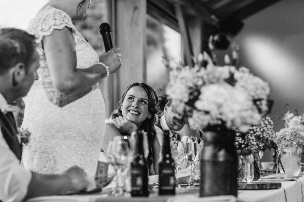 Dodford Manor Barn Wedding Venue-58