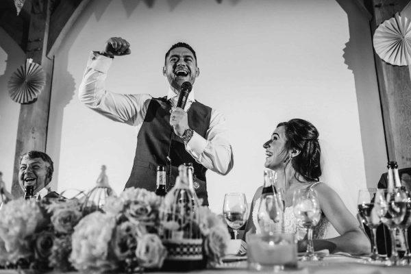 Dodford Manor Barn Wedding Venue-60