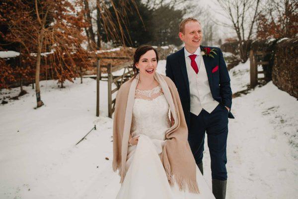 Dodford Manor Barn Wedding Venue-98