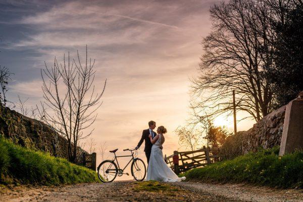 aaroncollett bike