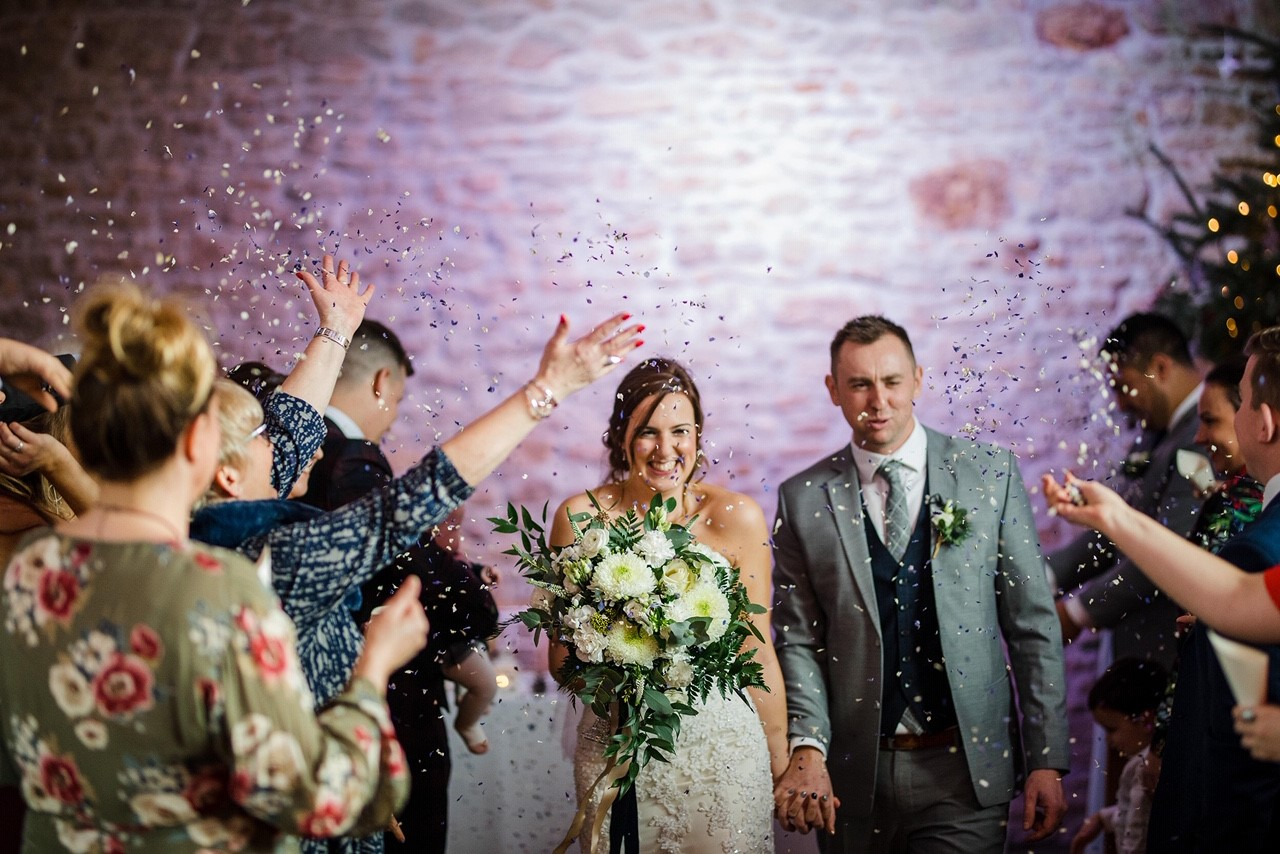 Victoria Cole S Barn Wedding Dodford Manor