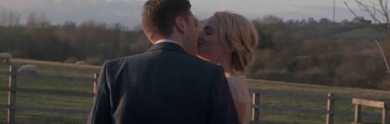 Louis & Steph's Amazing Wedding