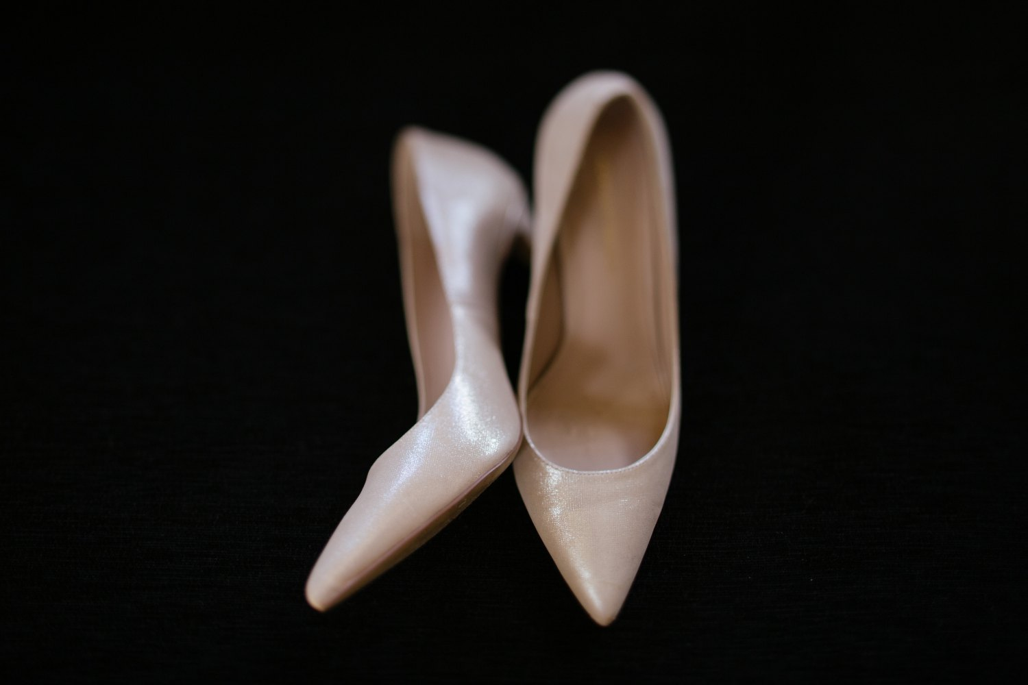 Best Wedding Shoes 2021